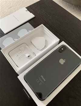 I have brand new Unlocked Iphone and samaung note9