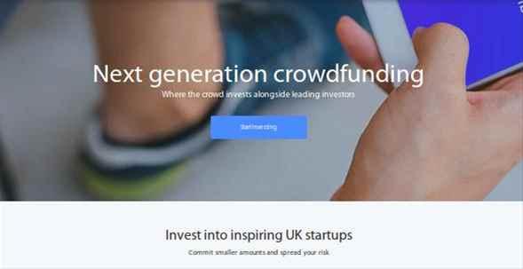 Global Investment Network for entrepreneurs in Armenia.